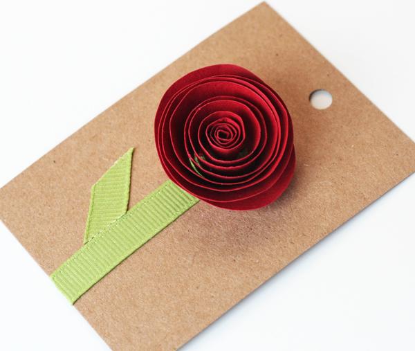 Diy gift tag inspiration warmhotchocolate did mightylinksfo