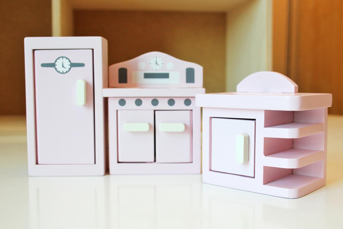 Unique gambrel that nice: Detail Pottery barn dollhouse bookcase plans