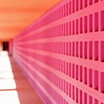 Summer Color Week: Pink